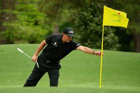 Standard Golf Flag Size Golf Flagstick Height How Tall Is It Supposed To Be