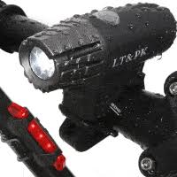 best mountain bike lights for night riding top 10 best lights for mountain biking at night best mtb gear