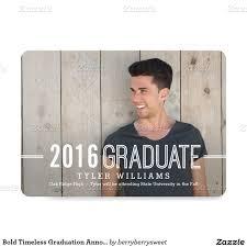 652 best graduation ideas images on graduation