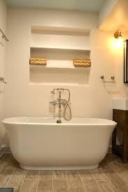 Bathroom Designs 2013 Bathroom Renovations By Comfort Homes Bundaberg P12 Idolza