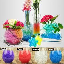 Vase Fillers Balls Popular Decorative Vase Fillers Buy Cheap Decorative Vase Fillers