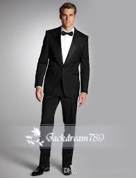 wedding for men mens tuxedo styles 2015 search men s fashion