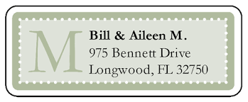 address label templates address label designs