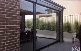 Exterior Patio Blinds All Weather Blinds Patio Blinds Melbourne