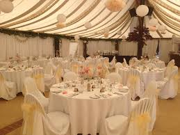 chiavari chair covers or lycra chair covers