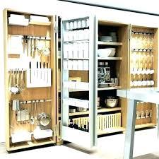 model placard cuisine model placard cuisine kit model de placard pour cuisine