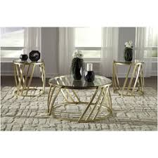 ashley furniture floor ls 13 ashley furniture living room occasional table set