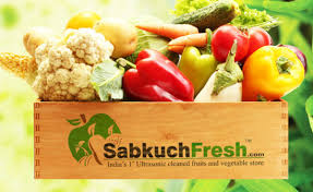 buy fresh fruit online order fresh fruits and vegetables online with free home