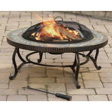 Pleasant Hearth Fire Pit - lovely gallery of pleasant hearth fire pit furniture designs