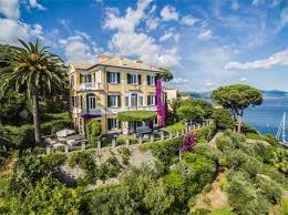 cheap mansions for sale italy real estate and homes for sale christie s international