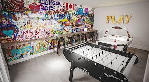 88 bromsgrove house prestige student living student private