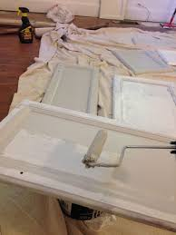 painting cabinets without sanding how to paint cabinets without sanding rehab dorks