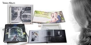 wedding album book wedding guest books and wedding albums by jems photography
