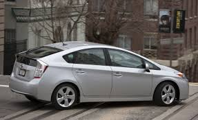 lexus hs 250h review 2010 toyota prius photo 266214 s original jpg