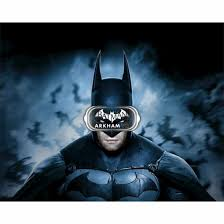 best buy black friday playstation vr deals batman arkham vr playstation 4 best buy