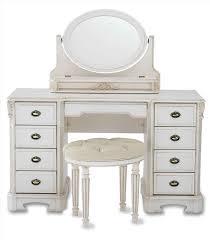 Small Bedroom Vanity Desk Bedroom Vanity Table Without Mirror Amazoncom Modern Dressing S