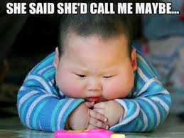 Mad Baby Meme - the 32 funniest baby memes all in one place mommy shorts