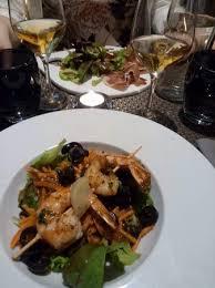 cuisine metz received 1866377663610714 large jpg picture of cultur cuisine