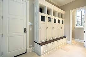 ikea mud room mudroom lockers ikea dura supreme provides and entry hall or