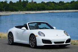 car porsche 2017 2017 porsche 911 carrera s cabriolet for sale silver arrow cars ltd