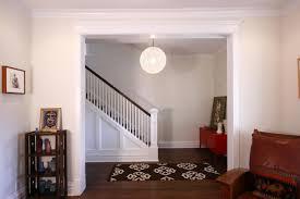 pendant foyer lighting 66 about remodel motion sensing ceiling
