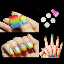 3d design nail art images nail art designs