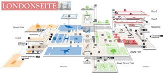 awesome natural history museum floor plan images flooring u0026 area