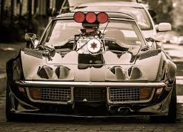 supercharged stingray corvette supercharged stingray cars cars yamaha r6 and