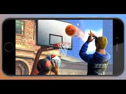 best basketball app basketball winterstate the best mobile this week