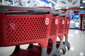 target redcard credit card should you sign up money