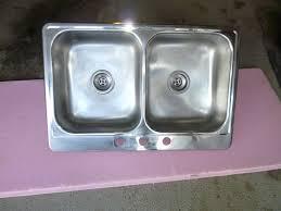 plomberie evier cuisine évier cuisine plomberie éviers toilettes et bains ville