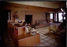 1940 homes interior 1940 s interior design ideas decoholic