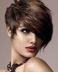5 best short layered haircuts style samba