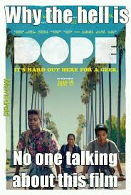 Dope Memes - dope meme by njw9034 memedroid