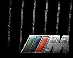 logo bmw m bmw m logo badge emblem bmw logos details brochures