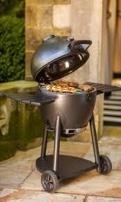 char griller table top smoker char griller akorn kamado kooker charcoal barbecue grill and smoker