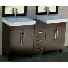 double sink bathroom vanities doublesinkbathroomvanity com