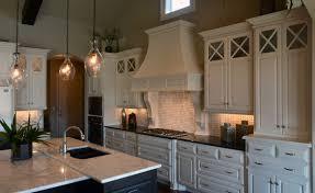 cabinet kc kitchen cabinets craigslist kc kitchen cabinets