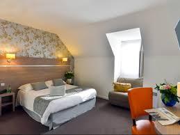 nantes chambre chez l habitant hotels gîtes et chambres d hôtes à proximité du stade de la