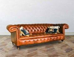Leather Settees Uk Die Besten 25 Chesterfield Sofas Uk Ideen Auf Pinterest