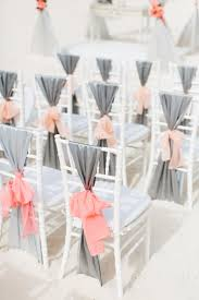 mint chair sashes kam photography cinema coral gray and inspiration