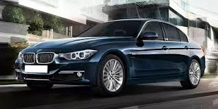lowest price of bmw car in india bmw cars price list in india on 21 nov 2017 pricedekho com