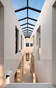 Home Interior Ceiling Design by 98 Best Tragaluces Para Casas Images On Pinterest Architecture