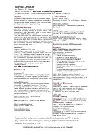 graphic design resume exle cover letter resume sle graphic designer resume exles