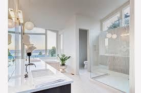 chambre d hotel luxe comment transformer votre chambre en une chambre d hôtel de luxe