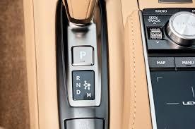 lexus isf vs bmw m3 top gear 2008 lexus is f new car reviews automobile magazine