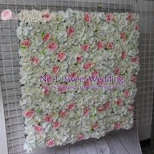 wedding backdrop aliexpress flowers all gulf artificial white light pink and orchid