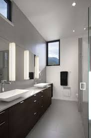 New Bathroom Ideas by 384 Best Bathrooms Bathrooms Bathrooms Interior Design Images