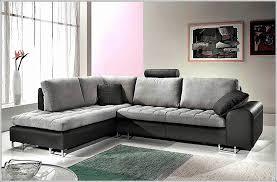 hauteur assise canapé comment nettoyer un canapé en tissu nouveau canape unique hauteur