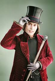 willy wonka halloween costumes johnny as willy wonka to do list pinterest willy wonka and